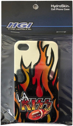 LA KISS iPhone 4/4s Case