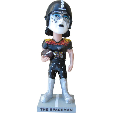 LA KISS Spaceman Bobblehead