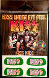 KISS Under Eye Peel Kids