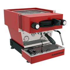 Linea Mini Red