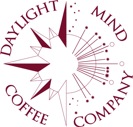 Daylight Mind
