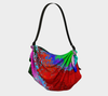 Breath and Light Origami Bag 3-Origami Tote--Zac Z