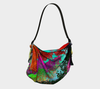 Breath and Light Origami Bag-Origami Tote--Zac Z