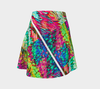 Mother Moth 3 Flare Skirt-Flare Skirt--Zac Z