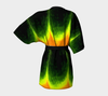 Tree and Light Kimono Robe 3-Kimono Robe--Zac Z