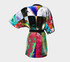 What is That Kimono Robe 2-Kimono Robe--Zac Z