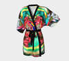 What is That Kimono Robe 3-Kimono Robe--Zac Z
