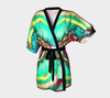 What is That Kimono Robe 4-Kimono Robe--Zac Z