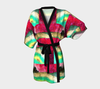 What is That Kimono Robe 6-Kimono Robe--Zac Z