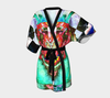 What is That Kimono Robe-Kimono Robe--Zac Z