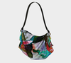 What is That Origami Bag 3-Origami Tote--Zac Z