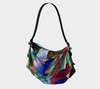 What is That Origami Bag 4-Origami Tote--Zac Z