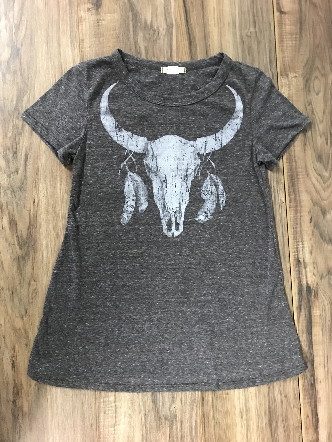 Jane - Maggie Jay Clothing, Tops - Women's clothing, Maggie Jay Clothing - online boutique, Maggie Jay Clothing - Maggie Jay Clothing
