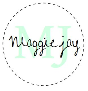Maggie Jay Clothing