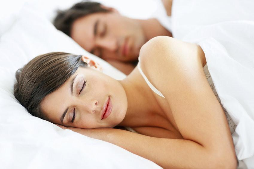 Sleep Hygiene Tips for the Best Night's Sleep