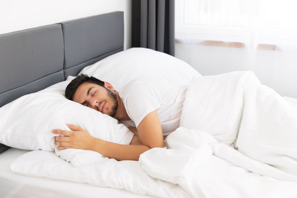 herbal therapy for insomnia