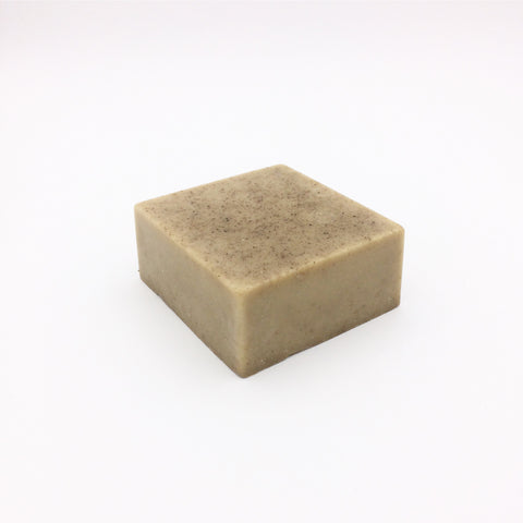 Lavender Solid Cleansing Bar