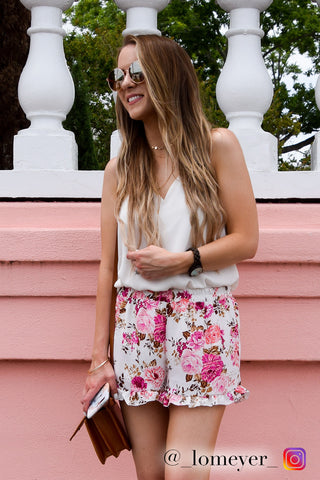 BERKELEY BELLS IN RAINSTORM WASH - SHOW ME YOUR MUMU
