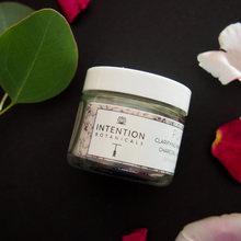 Purify Clarifying Mask with Charcoal and Juniper by Intention Botanicals