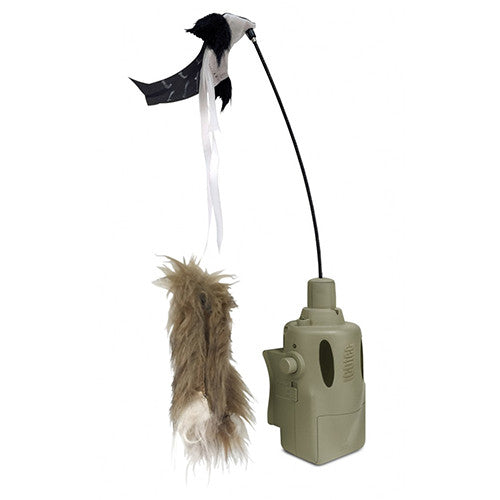 ICOtec® AD400 Attachable Predator Decoy