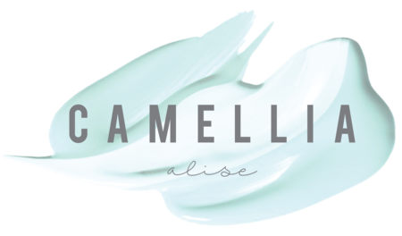 Camellia Alise-All Products