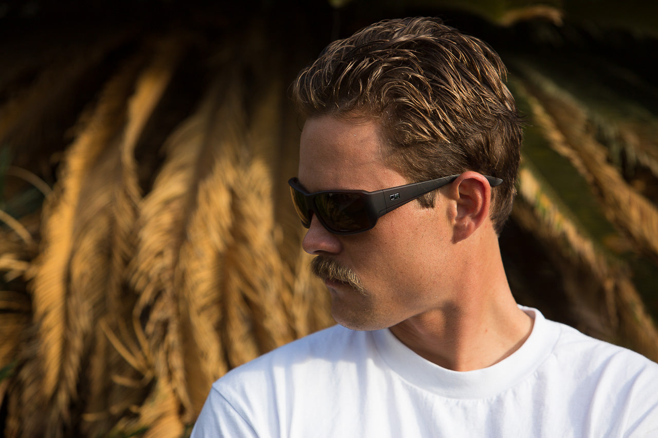 0311f78705 Introducing the Pacifica from OTIS Eyewear