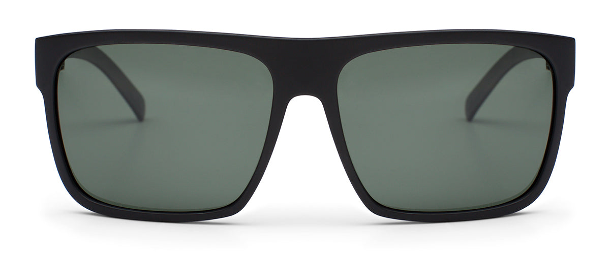 94b8e3ba6479e After Dark - Square Frame Sunglasses