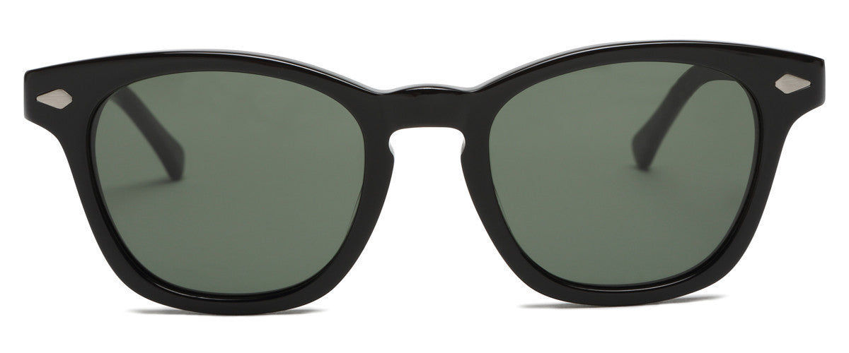 Class Of 67 Round Frame Sunglasses For Men Women