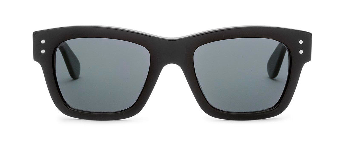 ae350dd647 Missing Pieces - Sunglasses for Men   Women