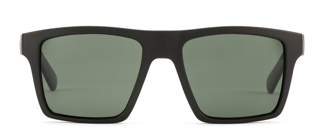 aa290a35a5c5 Solid State - Square Sunglasses for Men – OTIS EYEWEAR USA