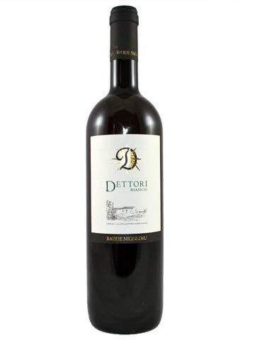 Dettori - Dettori - 'Dettori' IGT Romangia Rosso 2012 - Buy Red Online Hong Kong - Cheese Meets Wine