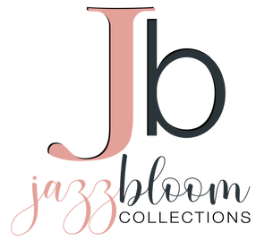 JazzBloom Collections