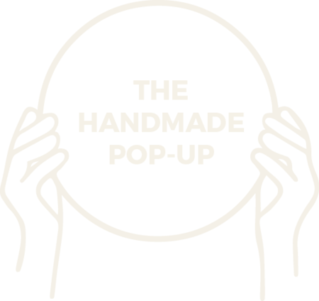 The Handmade Pop Up