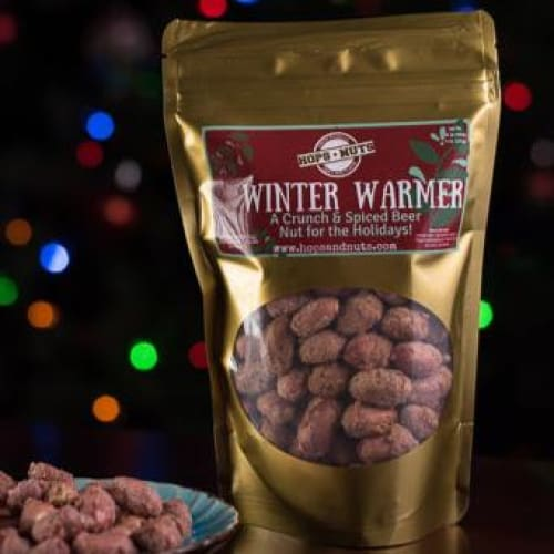WINTER WARMER Peanuts-hops-and-nuts-craft-beer-snacks