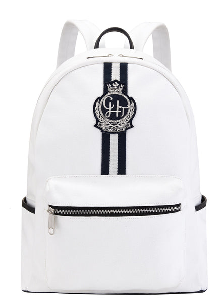 CANVAS Large Backpack