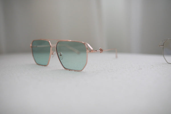 Joshua Sunglasses