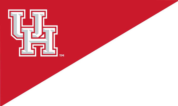 University of Houston