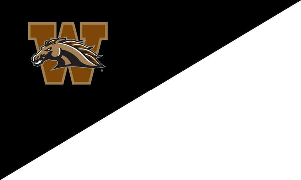 Western Michigan University