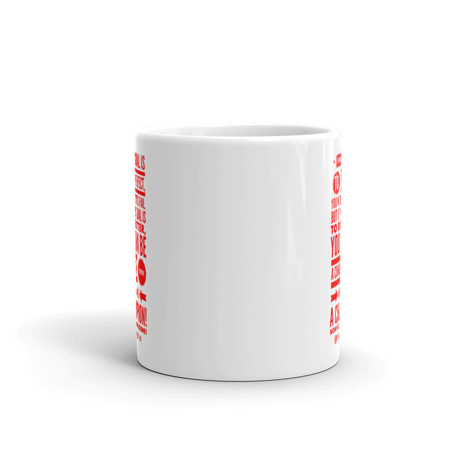 Champion Everyday Mug