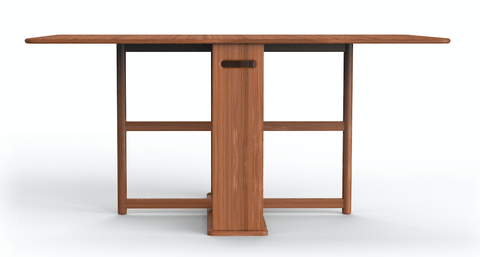 Greenington-Modern-Bamboo-Linden-Gateleg-Table