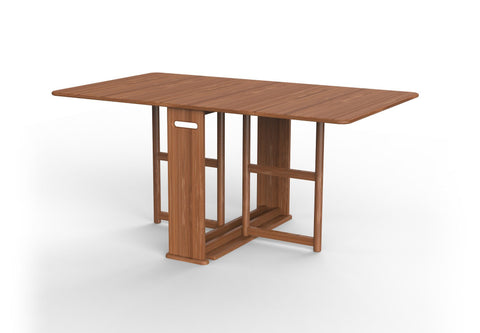 Greenington-Modern-Bamboo-Linden-Gateleg-Table-open