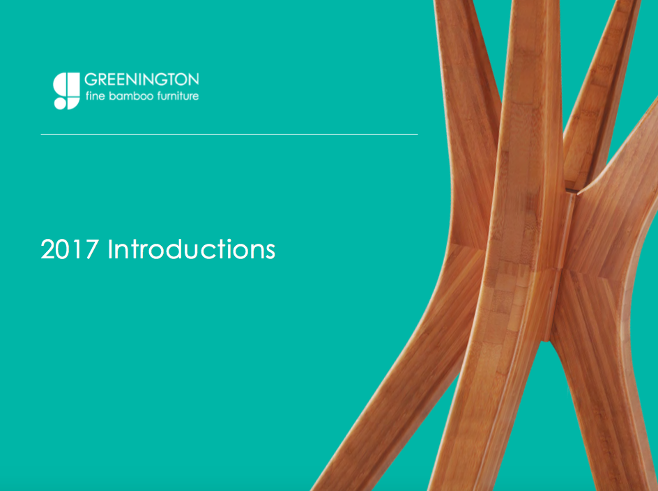 New-Arrivals-Greenington-Furniture-Bamboo-Mod