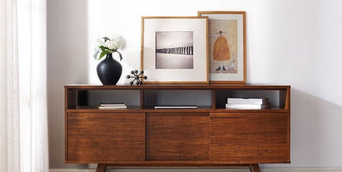 greenington-modern-bamboo-aurora-aurora-sideboard-entertainment-center