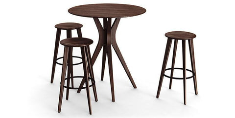 greenington-modern-bamboo-mimosa-40-bar-table-black-set