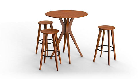 greenington-modern-bamboo-mimosa-40-bar-table-carmalized