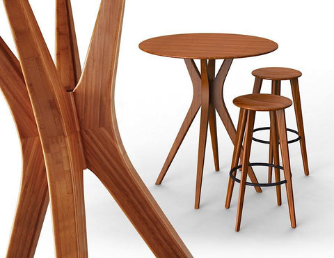 greenington-modern-bamboo-mimosa-40-bar-table-stool