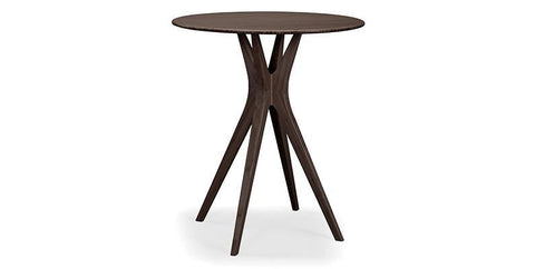 greenington-modern-bamboo-mimosa-40-bar-table-black-walnut