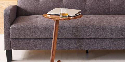 greenington-modern-bamboo-thyme-side-table