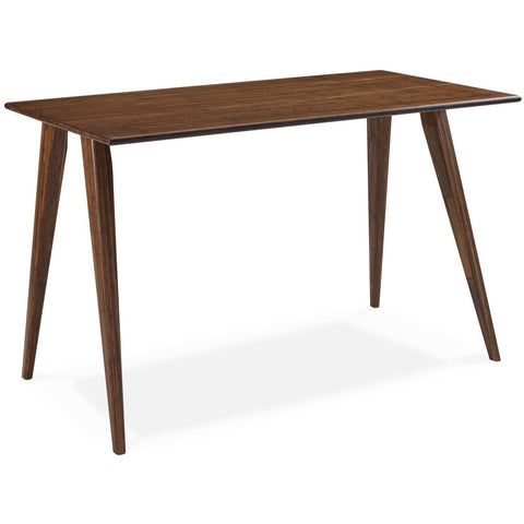 Greenington Modern Bamboo Studio Line Desk, In Exotic Desks - bamboomod
