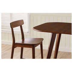 "Greenington Modern Bamboo Currant 30"" Counter Height Stool Bar Stools - bamboomod"